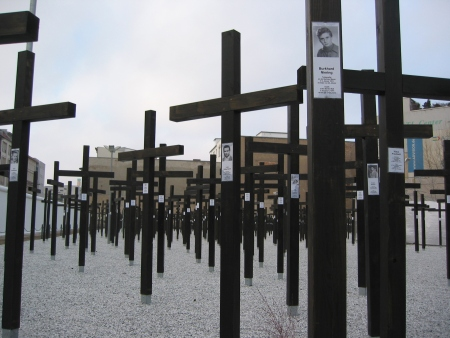 berlin_wall_victims_monument