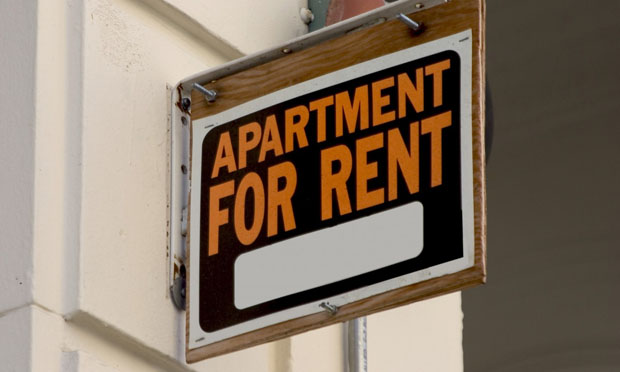 For-rent-sign-on-building-iStock